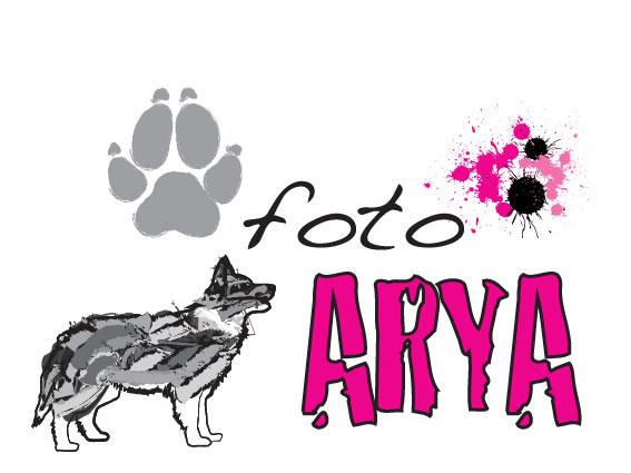 arya_00