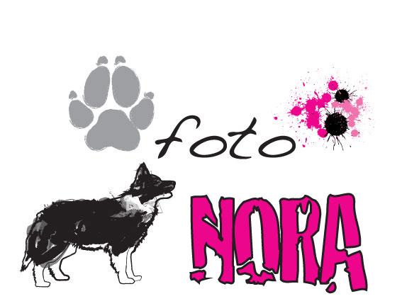 nora_00