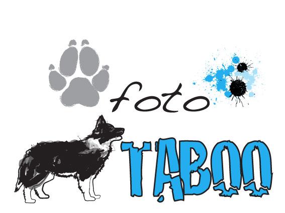taboo_00